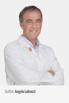 dottor Labrozzi
