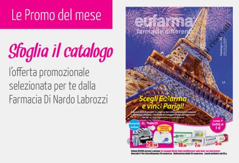 promo-catalogo2