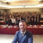 Convention Formamico: l'articolo di Paolo Cabas sul mio intervento