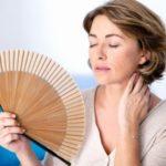 5 sintomi della premenopausa e come combatterli