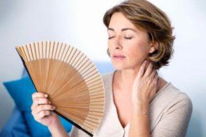 premenopausa: i 5 sintomi più comuni