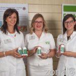 Caduta dei capelli, uno studio scientifico premia l'integratore della Farmacia Di Nardo