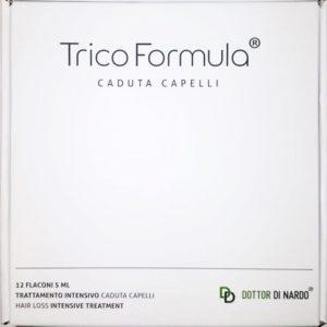 Trico 11