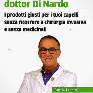 Il metodo dottor Di Nardo