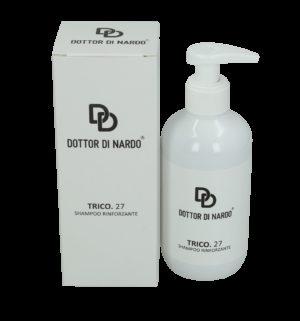 Trico.27 Shampoo rinforzante
