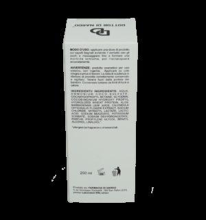 Trico.45 Shampoo Lavaggi Frequenti